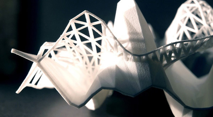 Mental Fabs by Ion Popian 3d printing industry