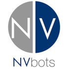 As Easy As 1,2,3: NVBots' New 3D Printer for Classrooms