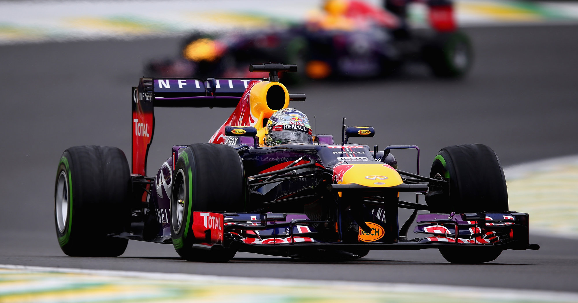 red bull f1 team 3d printed parts 3d printing industry. Black Bedroom Furniture Sets. Home Design Ideas
