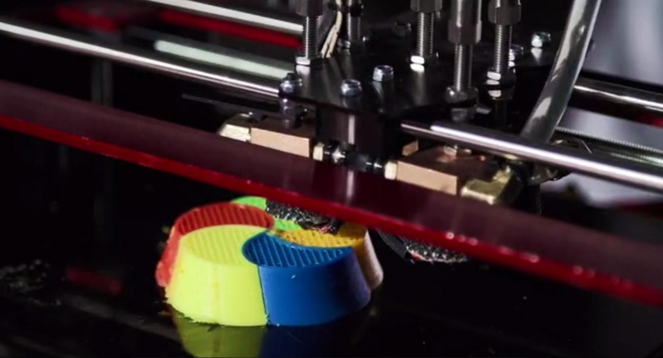 RoVa3d_5colorprint_2 3D Printing Industry