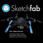 Sketchfab Wants Your 3D Models to Tell its Users Their Story