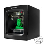 Solidoodle 3D Printer
