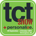 A Review of TCT 2014
