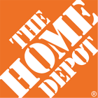 MakerBot and Home Depot Take it to 2nd Base