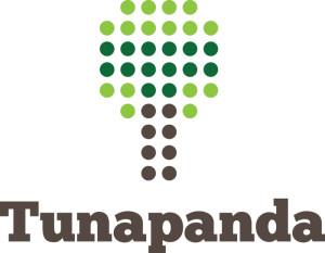 Tunapanda 3d printing