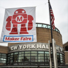 World Maker Faire New York 2014 Is Coming Back To Town (Part 2)