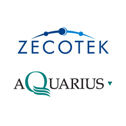 aquarius buys part of zecotek for 3D printing