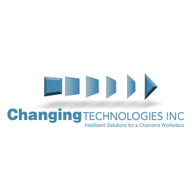 changing technologies 3d printing
