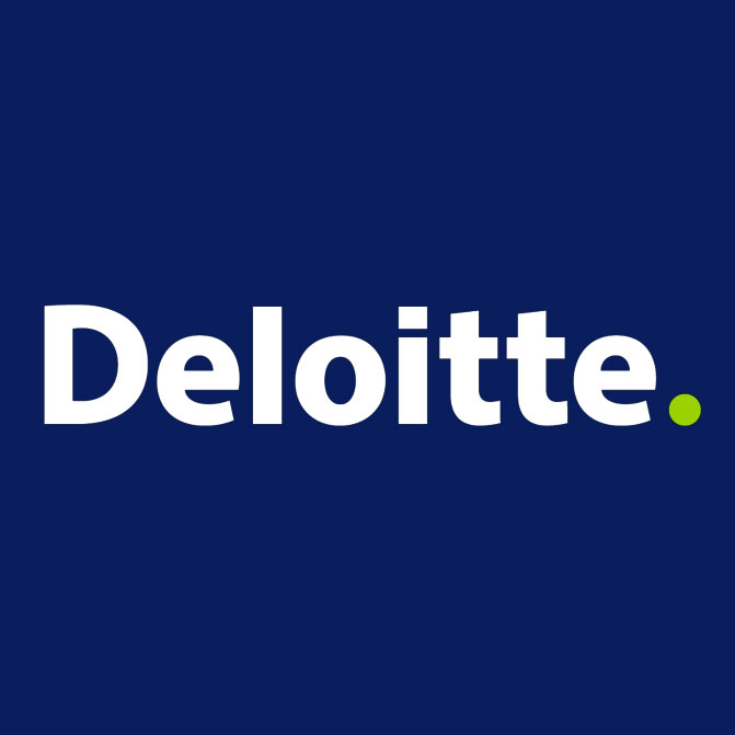 Deloitte Uni Press Launches MOOC - 3D Printing Industry