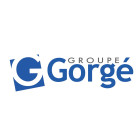 Investing in 3D Printing Shows Immediate Profits for Groupe Gorge