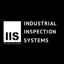 industrial inspection system 3d printing