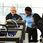 The GE Garage Heads to Nigeria and Brings 3D Printing and Hopefully Innovation with it