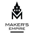 Maker's Empire Launches 3D Printing Program for Australian Primary Schools