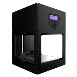 onyx 3D printer from 3dee creations