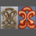 sloris 3d printing jewellery