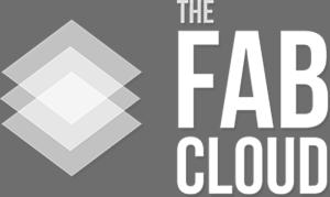 the fab cloud 3d printing