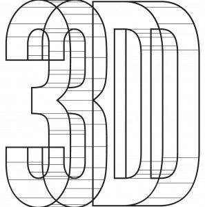 3D Printshow 3D Printing