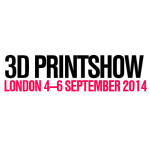 3D Printshow London 3D Printing