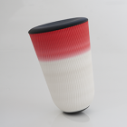 7 3D Printed Designer Stools Could Open Up an Age of Maturity for FFF 3D Printing