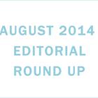 3DPI Editorial Round-Up: August 2014