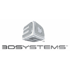 3D Systems Receives Over $1 Million for Defense & Aerospace 3D Printing Projects