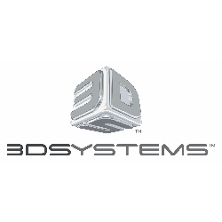 3d systems opens new 200,000 square foot 3D printing facility