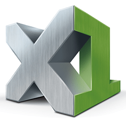 ExOne Logo 3D Printing Industry Feature
