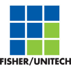 Fisher Unitech Will Engage SolidWorks 2015 at their Second Annual Design Excellence Forum