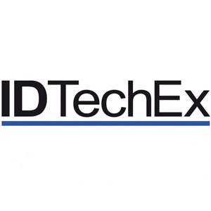 IDtechEx 3D Printing Materials report