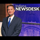 Poverty & 3D Printing – A Report from Indiana Newsdesk