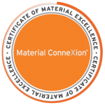 Material ConneXion adds iglide 3D printing filament to its materials library