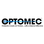 OPTOMEC tagline 3d printing industry