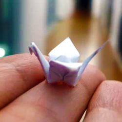 Object Manipulation 3D Model 2D Image 3D Printing