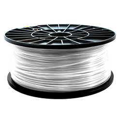 New Indiegogo Campaign Promising Low Cost PET 3D Printing Filament