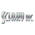 Sciaky Begins Selling Giant Metal 3D Printers Abroad via EFESTO LLC