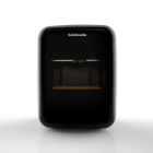 Solidoodle Releases Three New 3D Printers, with Pre-Order Prices Starting at $349