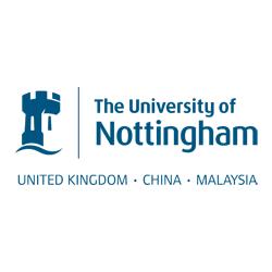 University_of_Nottingham 3D printing award