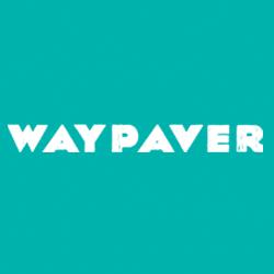 WAYPAVER innovation delegation invites 3D printing innovators