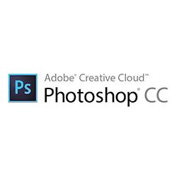 adobe_cc_logo 3d printing industry