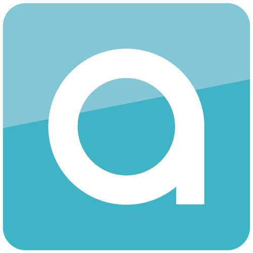 appaloza logo 3d printing