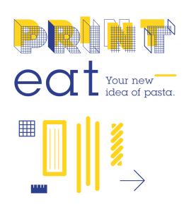 barilla and thingarage host 3d printed pasta design contest