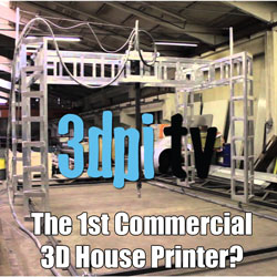 betarbam-house-3d-printer