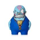 "MakerBot Releases Blank 3D Printed Figure, ""Zee"""