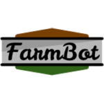 farmbot open source farm equipment inspired by 3D printing