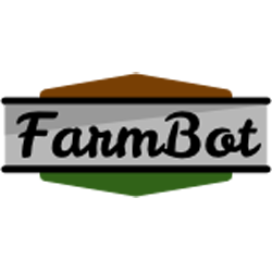 The FarmBot Uses 3D Printing Tech to Create Open Source Farming Equipment