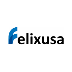 felixusa felix 3.0 3D printer