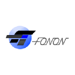 Fonon Announces New 3D Metal Printer