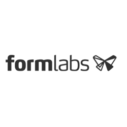 formlabs 3D printer manufacturer