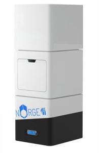 ice1 selective laser sintering 3D printer
