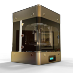 ion core makes sale of zinter pro 3D printer to airbus